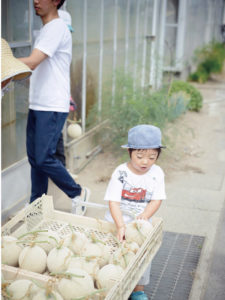 takeuchi4